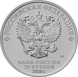 5015-0015