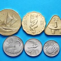 coins_cook_nabor_6_monet_2015-800x800