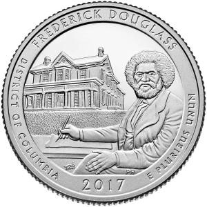 America-the-Beautiful-Quarters-Frederick-Douglass-District-of-Columbia