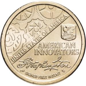 иновации2